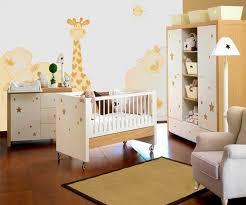 chambre bébé garcon conforama déco idee chambre bebe garcon 29 14482254 faux photo dressing
