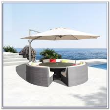 Curved Patio Sofa by Best Home Furniture Ideas Home Furniture Guide