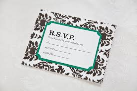 wedding invitations with response cards anniversary invitations invitations with response cards invite