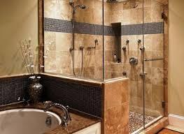 small bathroom remodeling ideas interesting bathroom remodel pictures ideas images design ideas