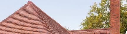 Hips Roof Hips Roof Tile Association Roof Tile Association