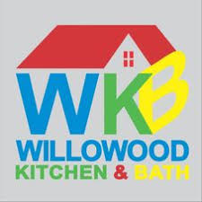 Naples Kitchen And Bath by Willowood Kitchen U0026 Bath Remodeling Contractor Naples Fl