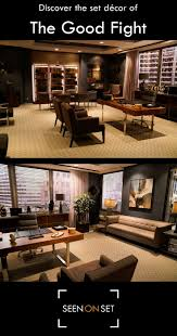 Warmboard Competitors by 9 Best On The Set Of The Good Fight Images On Pinterest Fight Tv