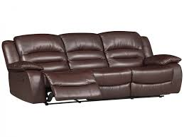 Electric Recliner Sofa Furnitures Electric Recliner Sofa Awesome Venice 3 Seater