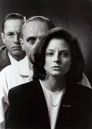 the silence of the lambs photo gallery high quality pics of the