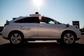 used lexus hybrid austin here u0027s what it u0027s like to ride in a google self driving car in