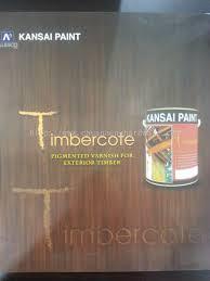 johor kansai paint from chuan heng hardware paints u0026 building material