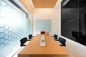 layout ruang rapat yang baik ragam ide desain ruang meeting minimalis modern arsitag com