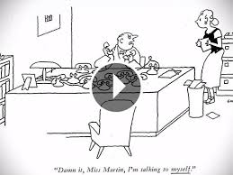 cartoons to restore sanity the new yorker