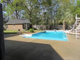 Donar Oak Laminate Flooring 1311 Warwick Drive Sumter Sc 29154 Hotpads