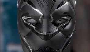 black panther marvel new grammys spot for marvel s black panther