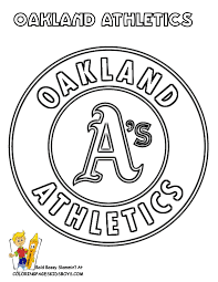 Oakland Raiders American Flag Coloring Oakland Raiders Coloring Pages