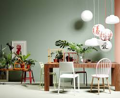 soft green paint color ideas for dining room home xmas home xmas
