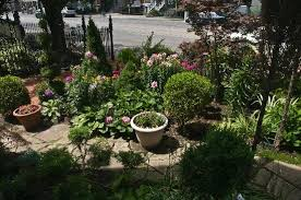 impressive townhouse landscaping ideas for front yard landscaping