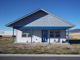 energy efficient homes energy efficient homes built in montana self help housing spotlight