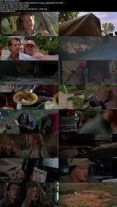 twister movie twister 1996 dual audio movie watch latest movies