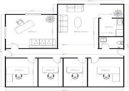 free online blueprint maker home planning ideas 2017