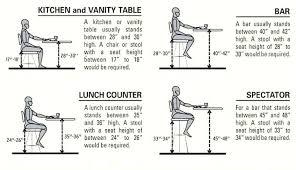 kitchen island stool height counter height stool height medium size of bar bar stools bar stools