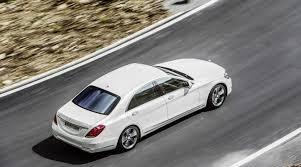 Mobile24 Haus Mercedes S Klasse Mobile De