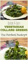 vegetable sides for thanksgiving dinner 424 best best thanksgiving sides images on pinterest