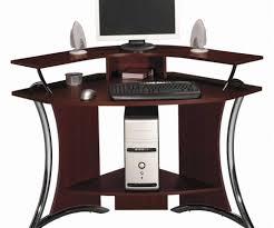 Computer Desk Stores Gratify Photo Teen Corner Desk Amusing Work Desk Great Dorm Desk