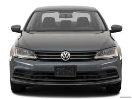 car volkswagen jetta volkswagen jetta 2017 2 0 s in uae new car prices specs reviews