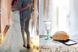 communion ideas wedding communion ideas once wed