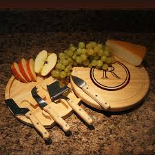 personalized cheese board set personalized cheese board cutlery set with engraved monogram