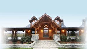 countrymark log homes energy efficient hybrid hahnow