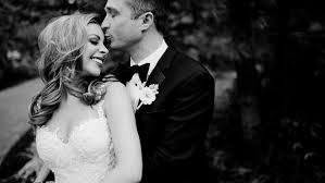 1609 Best Images About Weddings Moscastudio Portland Oregon Based Destination Wedding