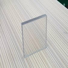 acrylic sheet acrylic plexiglass sheet 10mm designer acrylic