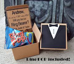 where can i buy ring pops best 25 ring pops ideas on ring pop bridesmaid