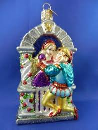 krishna glass ornament krishna ornament and glass