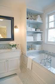 Period Bathrooms Ideas 8 Best Bathroom Ideas Images On Pinterest Dream Bathrooms