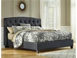 Bedroom Furniture Ta Fl Bedroom Decor In With This Headboard On The Kasidon