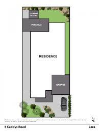 5 caddys road 4 bedroom 2 bathroom u2026 whitford property geelong