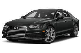 audi s7 2014 review audi a7 prices reviews and model information autoblog