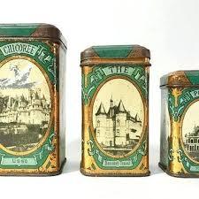 silver kitchen canisters silver kitchen canisters large size of blue kitchen canisters
