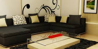 livingroom furnature how to choose the apt living room furniture home design lover