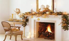 traditional christmas decorating ideas christmas lights decoration