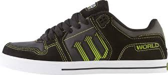 big 5 sporting goods black friday big 5 sporting goods shoes the best shoes
