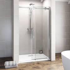 Shower Doors Ebay Shower Shower Kohler Doors Ebay Glass On Ebayebay Door Pivotebay