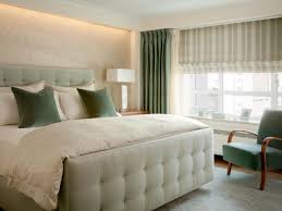 Bedroom Interior Design Ideas Lighting Tips For Every Room Hgtv