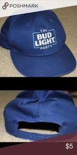 bud light party box beer box cowboy hats made from recycled bud light by bestbeerhats