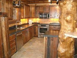 Kitchen Cabinets Minnesota Custom Built Cabinetry Furniture U0026 Solid Wood Flooring Mn Nd