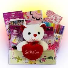 get well soon basket ideas 30 melhores imagens de giftbasket4kids no 4 crianças