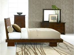 Crate And Barrel Platform Bed Found This Crate And Barrel Platform Bed Activegift Me
