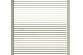 Best Way To Clean Dust Off Blinds How Do I Clean Dirty And Greasy Vinyl Blinds Home Guides Sf Gate