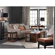 Beige Sofa Living Room furniture elegant beige sofa with vanguard furniture and beige