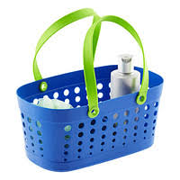 Bathroom Caddy For College by Shower Caddies For College U0026 Dorm Bathroom Accessories The